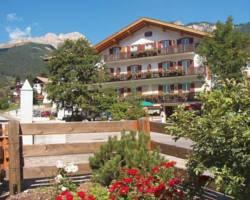 Photo of Hotel Cristallo Vigo di Fassa