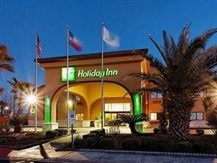 Holiday Inn Sa