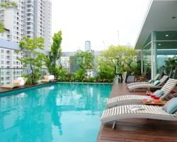 Sabai Sathorn