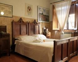 Photo of Ariston Hotel Florence