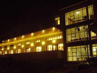Photo of Hotel Rendezvous Gangtok