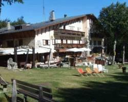 Albergo La Croce - See and ski Tuscany