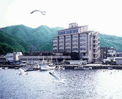 Photo of Rikuchu-Kaigan Grand Hotel Kamaishi