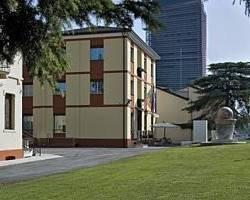 Hotel Autostrada