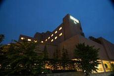 Photo of Bellino Hotel Ichinoseki