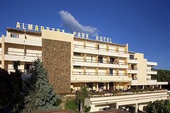 Photo of Almadraba Park Hotel Roses