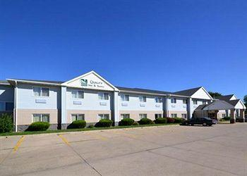 Photo of Quality Inn & Suites Sioux City