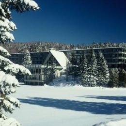 Photo of Lodge at Mount Snow West Dover