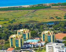 Photo of Parque Das Amendoeiras Vilamoura