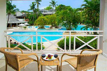 ‪The Club, Barbados Resort and Spa‬