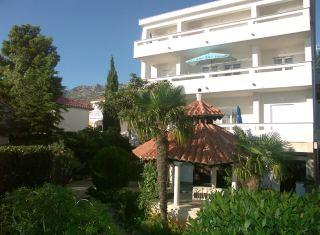 Photo of Hotel Vicko Starigrad-Paklenica