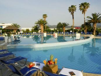 Photo of Kinetta Beach Hotel