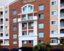 Shamrock Corporate Housing - Gables