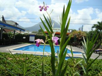 Photo of Hotel San Bosco La Fortuna