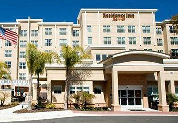 Residence Inn Orlando/Lake Mary