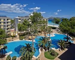 Iberostar Alcudia Park