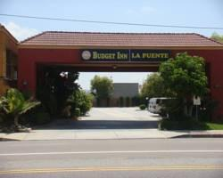 Photo of Budget Inn La Puente