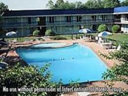 Photo of Econo Lodge Statesville