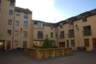 Royal Mile Accommodation