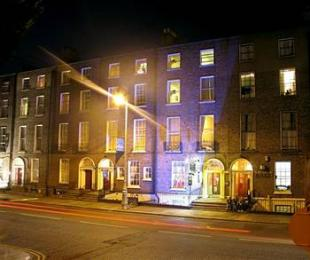 Photo of The Glen Guesthouse Dublin