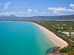 Eclipse Port Douglas Hotel