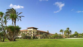 Photo of Hotel Elba Palace Golf Fustes