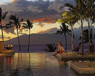 Photo of Four Seasons Resort Maui at Wailea