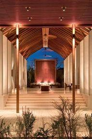 Photo of Amanyara Providenciales