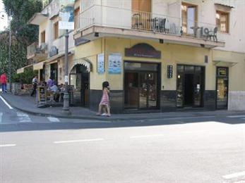 Photo of Hotel Nice Sorrento