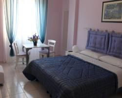 bed and breakfast interno 9