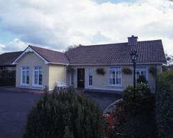 Photo of Hazelbrook Bed and Breakfast Waterford