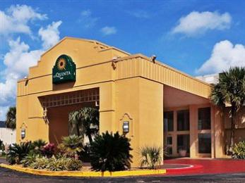 Photo of La Quinta Inn New Orleans Slidell