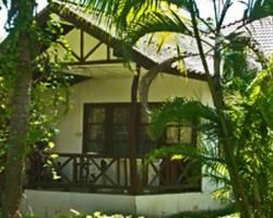 The Cottage Samui