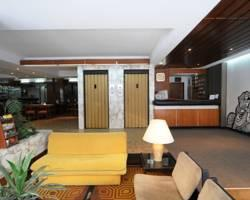 Photo of Hotel Vaness Mar del Plata