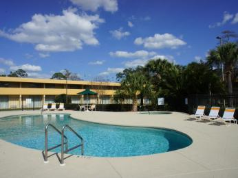 Photo of La Quinta Daytona Hotel Daytona Beach