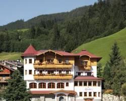 Alpenherz Hotel