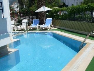 Photo of Villa Princess Marmaris