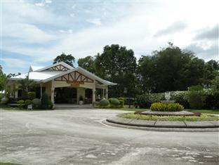 Ogtong Cave Resort