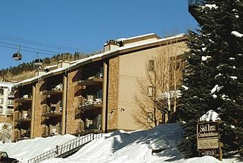 Ski Inn Condominiums