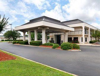 Days Inn Dothan