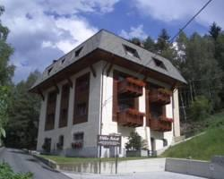 Photo of Residenza Villa Feleit Bormio