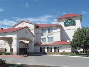 La Quinta Inn & Suites Fruita