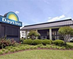 Photo of Days Inn Florence