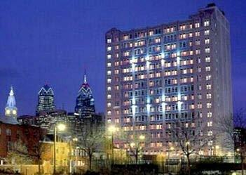 Photo of Grandview Suites Philadelphia
