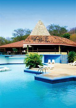 Sol Papagayo-Nakuti Resort