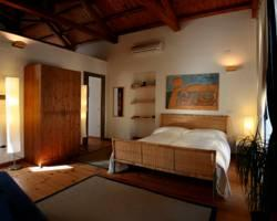 Bed and Breakfast Centro Storico via Manno
