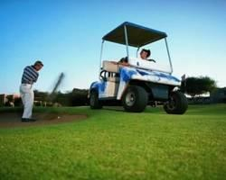 Windhoek Country Club Resort