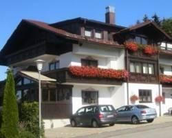 Photo of Hotel am Freibad Frauenau