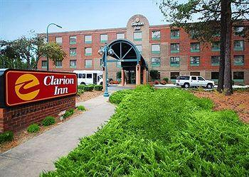 Clarion Inn Lake Norman