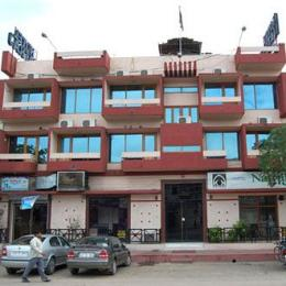 Photo of Hotel Natraj Jaipur
